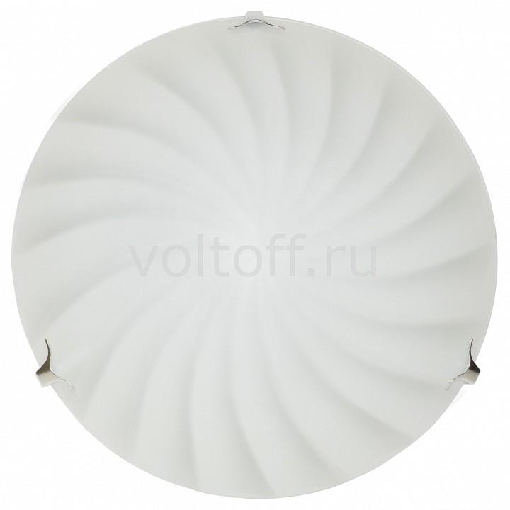 Накладной светильник Arte LampПотолочные светильники модерн<br>Артикул - AR_A3520PL-1CC,Серия - Medusa<br>