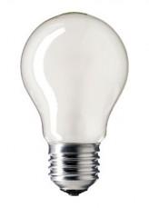 PHILIPS Лампа накаливания декоративная A55.