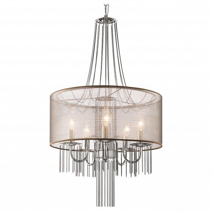 Купить Освещение для дома Подвесной светильник Ambiente A1475SP-5CC  Подвесной светильник Ambiente A1475SP-5CC