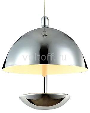 Подвесной светильник MaytoniСветодиодные подвесные светильники<br>Артикул - MY_MOD209-01-N,Серия - Perseus<br>