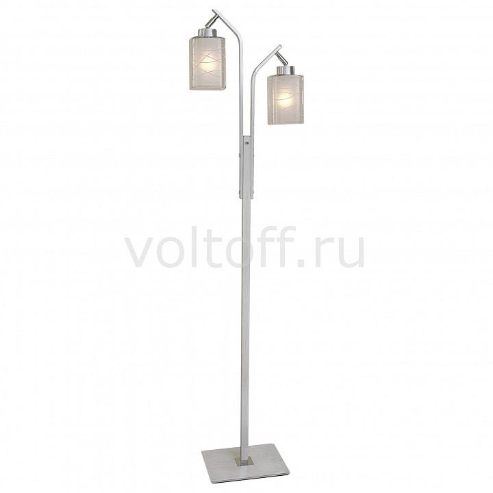 Торшер CitiluxСветильники модерн<br>Артикул - CL159922,Серия - Прима<br>