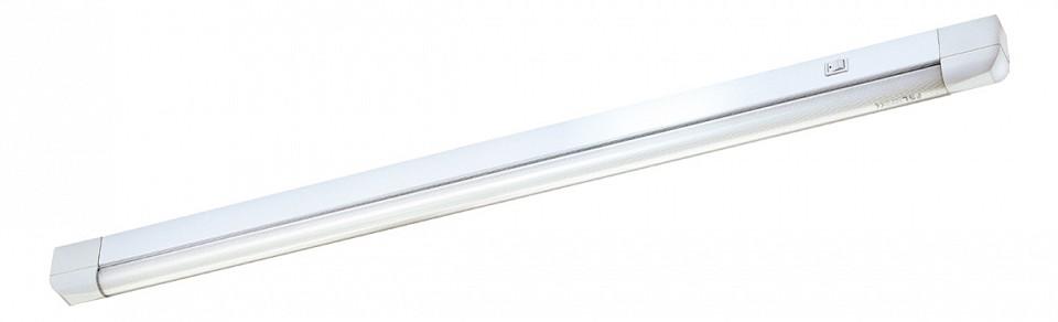 Купить Светильники для кухни Накладной светильник Side 369151  Накладной светильник Side 369151