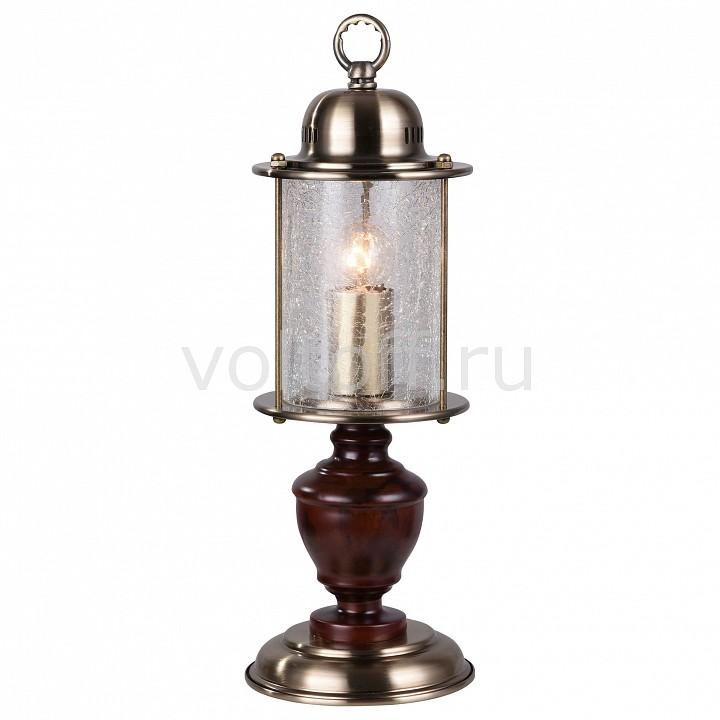 ���������� ����� ST-Luce ������������ Volantino SL150.304.01