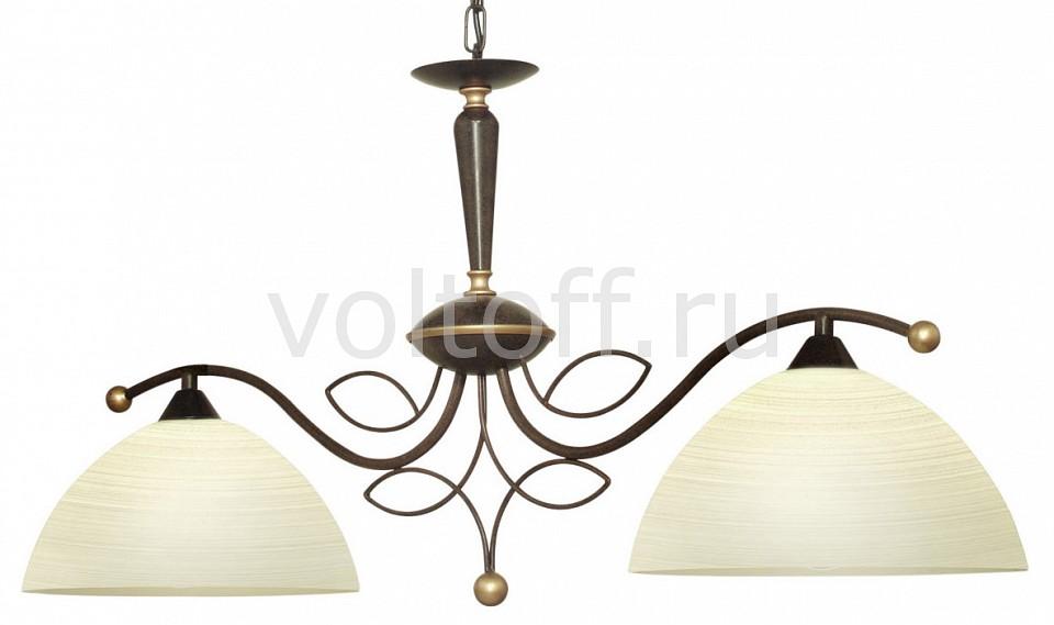 Подвесной светильник EgloСветильники под бронзу<br>Артикул - EG_89134,Серия - Beluga<br>