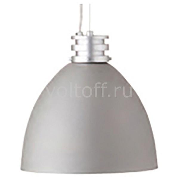 Подвесной светильник BrilliantПодвесные светильники модерн<br>Артикул - BT_76770_51,Серия - Tibo<br>
