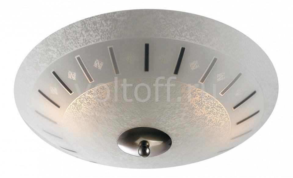 Накладной светильник markslojdПотолочные светильники модерн<br>Артикул - ML_417341-474228,Серия - Leona<br>