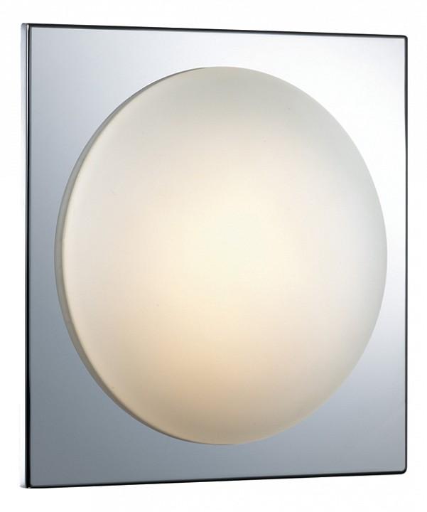 Накладной светильник Odeon Light от Voltoff