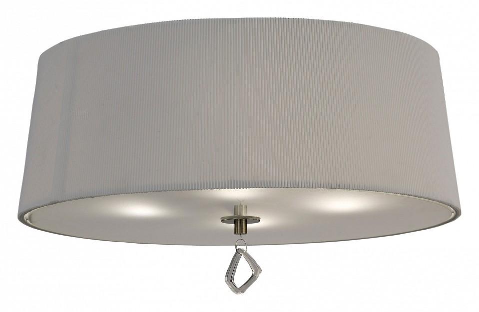Накладной светильник Mantra от Voltoff