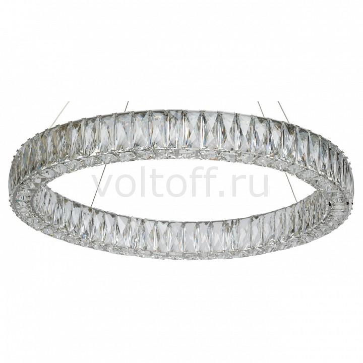 Подвесная люстра ChiaroЭлитные светильники<br>Артикул - CH_498012101,Серия - Гослар<br>