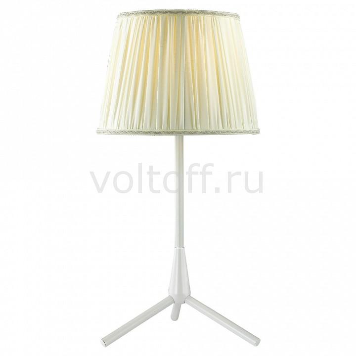 Настольная лампа декоративная Kombi 1704-1T Favourite