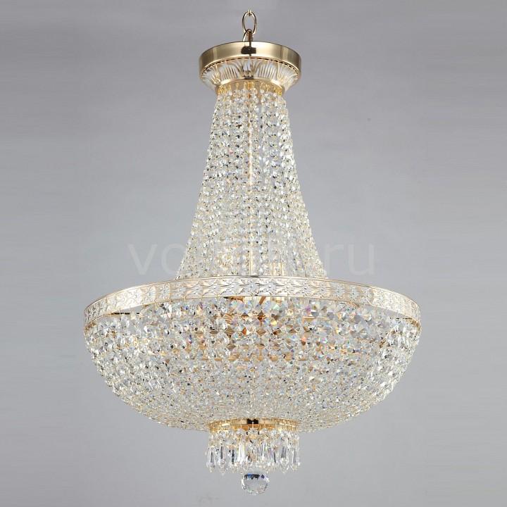 Потолочная люстра MaytoniКлассические потолочные светильники<br>Артикул - MY_DIA750-TT50-WG,Серия - Diamant 6<br>