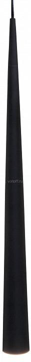 Подвесной светильник LightstarПодвесные светильники модерн<br>Артикул - LS_807017,Серия - Punto<br>