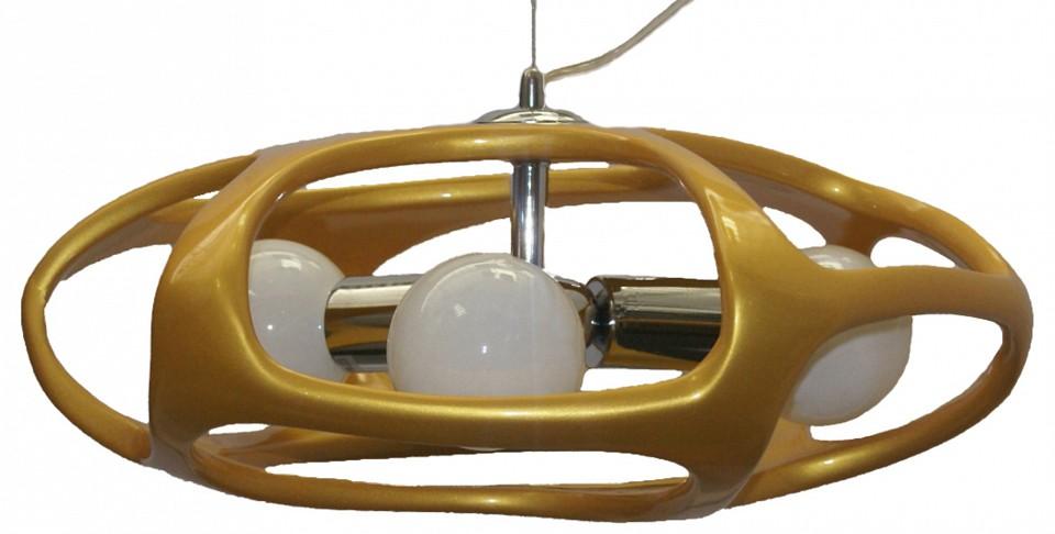 Подвесной светильник Kink LightПодвесные светильники модерн<br>Артикул - KL_07733B.33,Серия - Тимоша<br>