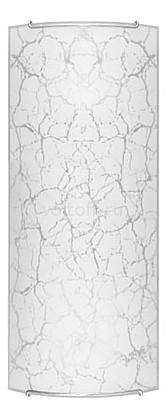 Накладной светильник EurosvetСветильники модерн<br>Артикул - EV_761,Серия - Cracks<br>