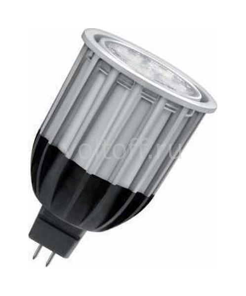 Лампа светодиодная OsramСветодиодные (LED)<br>Артикул - OS_4008321972170<br>