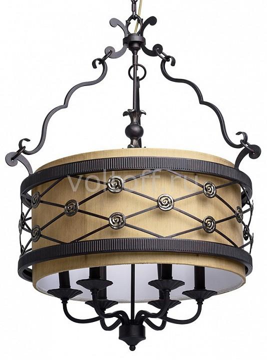 Подвесной светильник Chiaro
