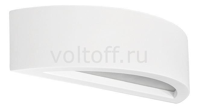 Накладной светильник Точка светаМеталлические светильники<br>Артикул - TS_CBB-003,Серия - СВВ<br>
