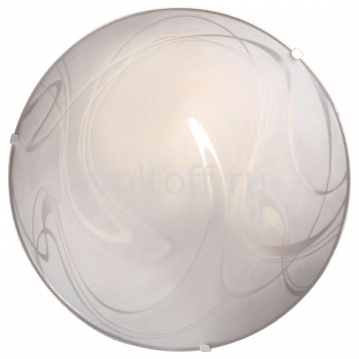 Накладной светильник SonexПотолочные светильники модерн<br>Артикул - SN_1223_L,Серия - Tubio<br>
