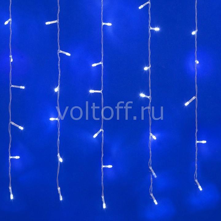 Занавес световой (1.5x1.5 м) Uniel