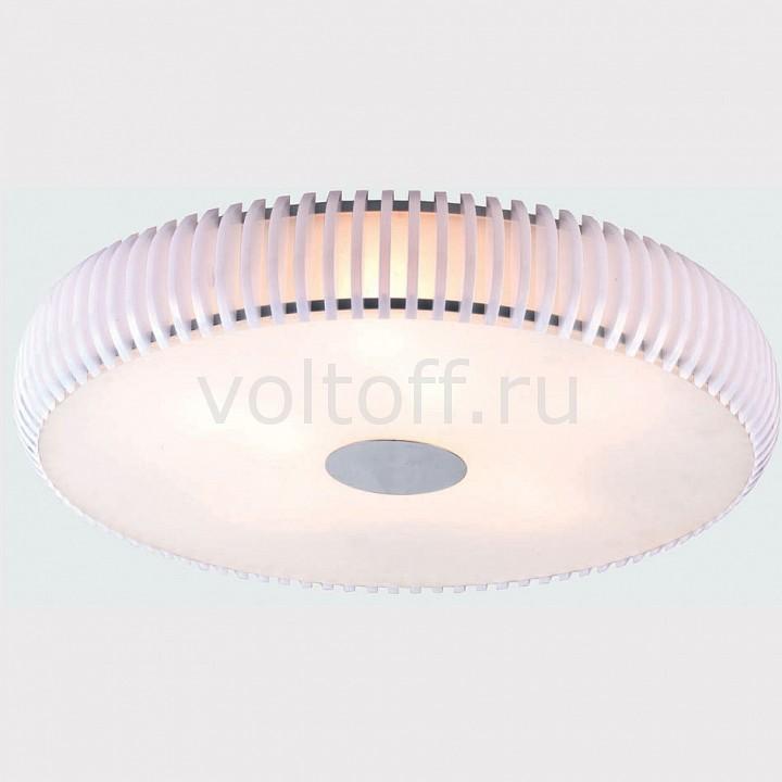 Накладной светильник FavouriteПотолочные светильники модерн<br>Артикул - FV_1712-8C,Серия - Sibua<br>