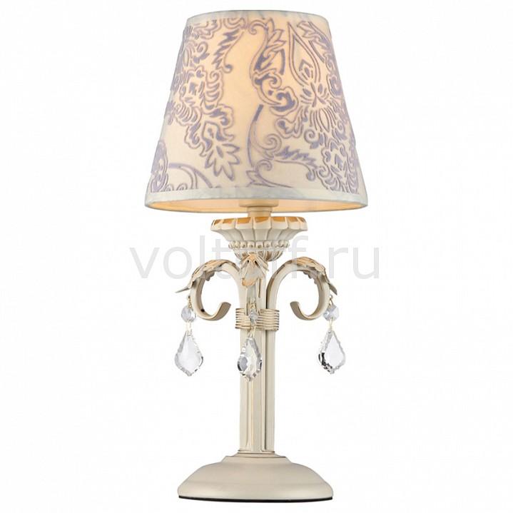 Настольная лампа MaytoniЭлитные светильники<br>Артикул - MY_ARM219-00-G,Серия - Elegant 2<br>