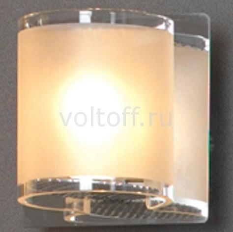 Накладной светильник LussoleПотолочные светильники модерн<br>Артикул - LSQ-3401-01,Серия - Cappello<br>