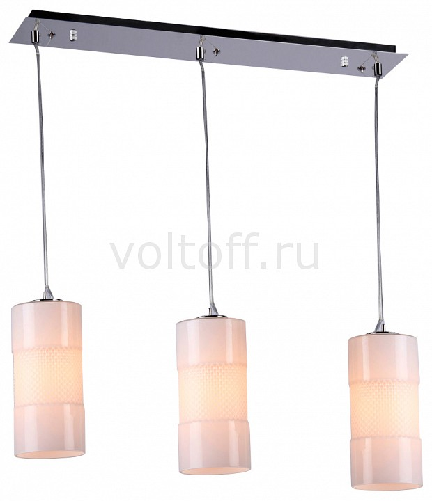 Подвесной светильник Maytoni от Voltoff