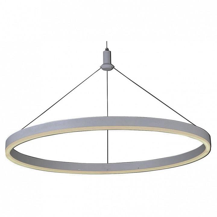 Kink Light Тор 08213