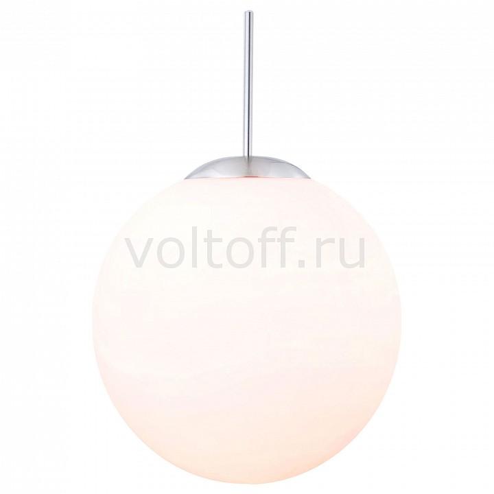 Подвесной светильник Balla 1581