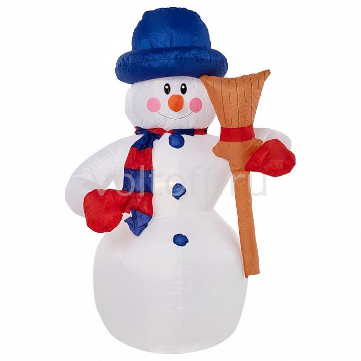 Снеговик световой Неон-НайтСветодиодное освещение для улицы<br>Артикул - NN_511-121,Серия - NN-511<br>