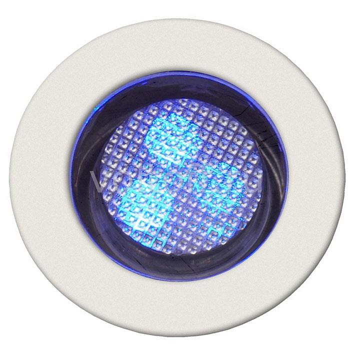 Комплект из 10 встраиваемых светильников Cosa 30 G03093/73 - это интересное приобретение. Рекомендуем выбрать товары бренда Brilliant - это выгодно и недорого.