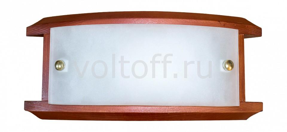Накладной светильник Maxel