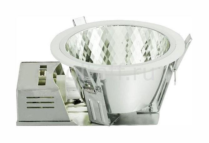 Встраиваемый светильник Xara 89086 www.voltoff.ru 2880.000