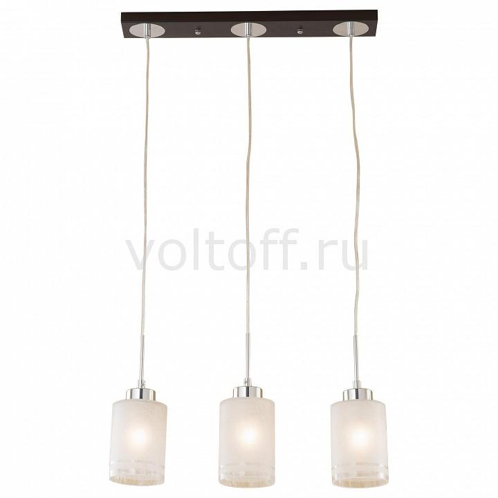 Подвесной светильник CitiluxПодвесные светильники модерн<br>Артикул - CL156231,Серия - Фортуна<br>