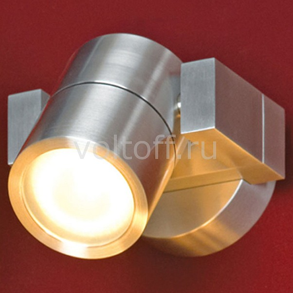 ���������� �� ������ Lussole Vacri LSQ-9501-01