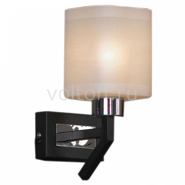 Бра Costanzo LSL-9001-01 - это отличное приобретение. Рекомендуем приобрести продукцию фирмы Lussole - это выгодно и цена нормальная.