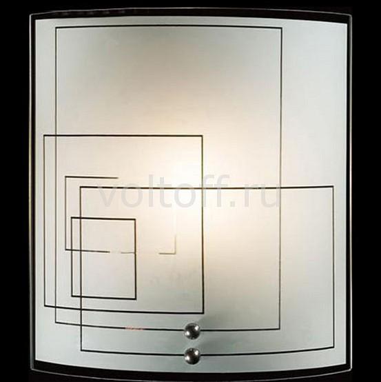 Накладной светильник Eurosvet