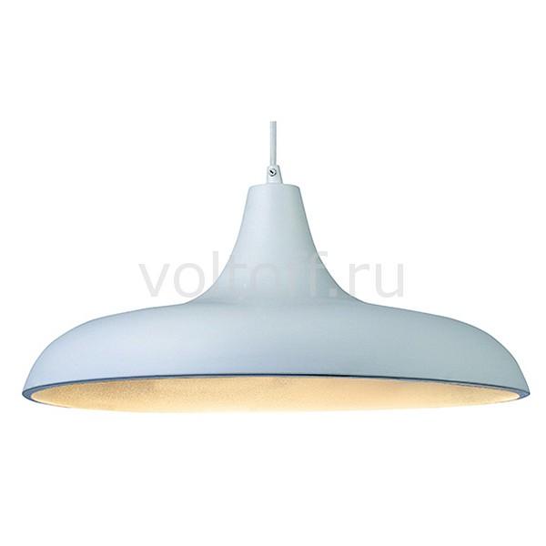 Подвесной светильник markslojdМеталлические светильники<br>Артикул - ML_105068,Серия - Bryne<br>