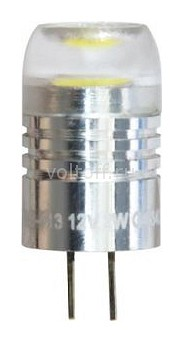 Лампа светодиодная Feron от Voltoff