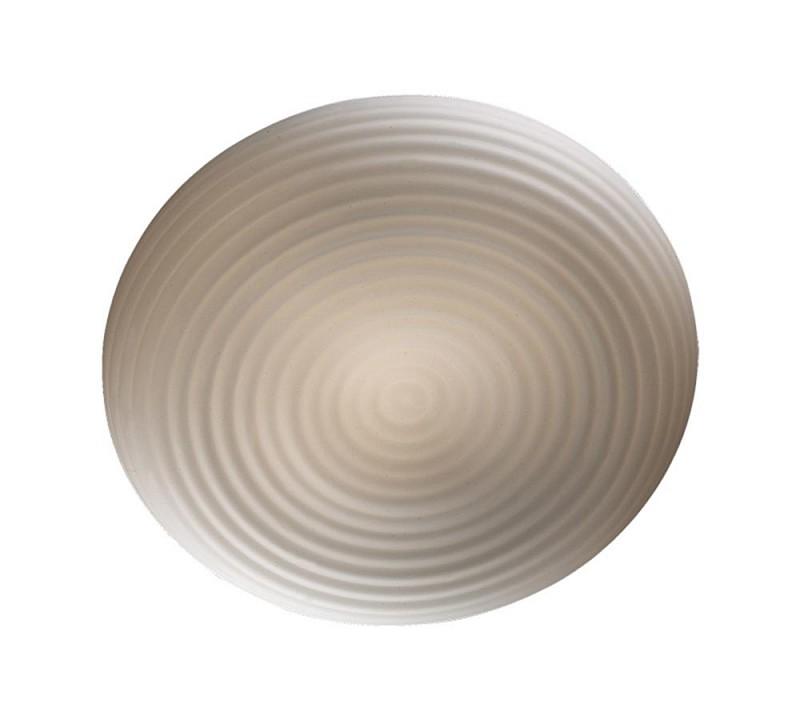 Накладной светильник Odeon LightПотолочные светильники модерн<br>Артикул - OD_2178_1C,Бренд - Odeon Light (Италия),Серия - Clod,Диаметр, мм - 230<br>