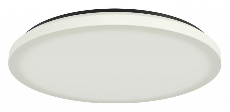 Накладной светильник MantraСветодиодные светильники<br>Артикул - MN_3673,Серия - Zero<br>