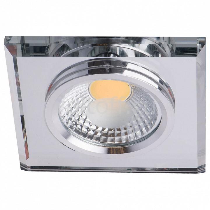 MW-Light Круз 10 637014501