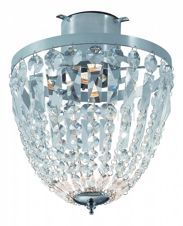 Накладной светильник markslojdЭлитные светильники<br>Артикул - ML_100600,Серия - Hellekis<br>