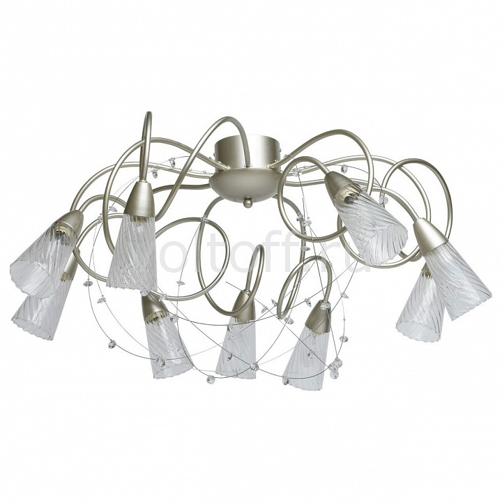 MW-Light Эллегия 3 303011209