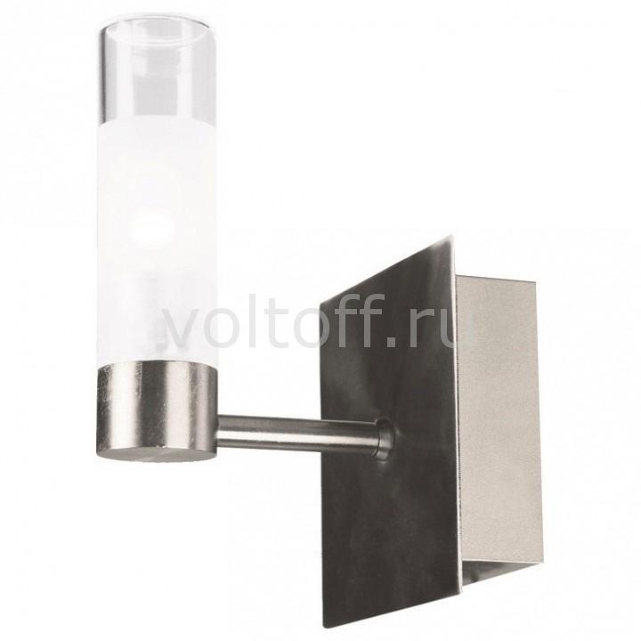 Светильник на штанге Аква 3 509020901 www.voltoff.ru 350.000