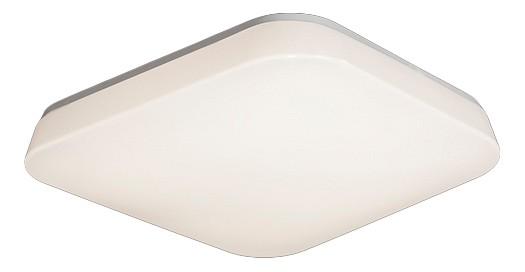 Накладной светильник MantraСветодиодные светильники<br>Артикул - MN_3768,Серия - Quatro<br>