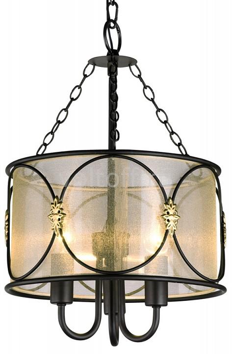 подвесной-светильник-dubai-1579-3pc