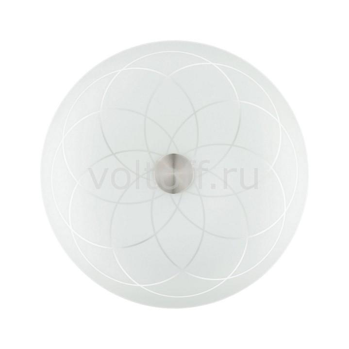 Накладной светильник EgloПотолочные светильники модерн<br>Артикул - EG_91169,Серия - Crater<br>