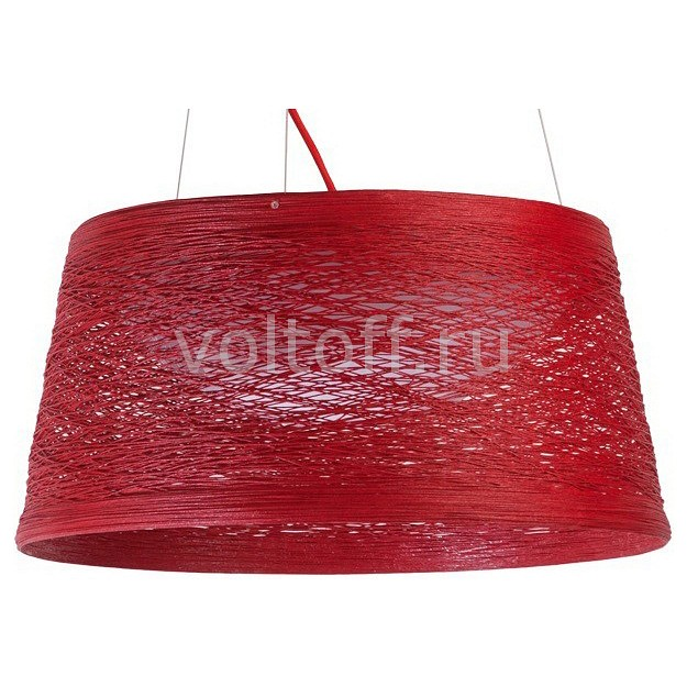 Подвесной светильник RegenBogen LIFEПодвесные светильники модерн<br>Артикул - MW_645010203,Серия - Эмден<br>