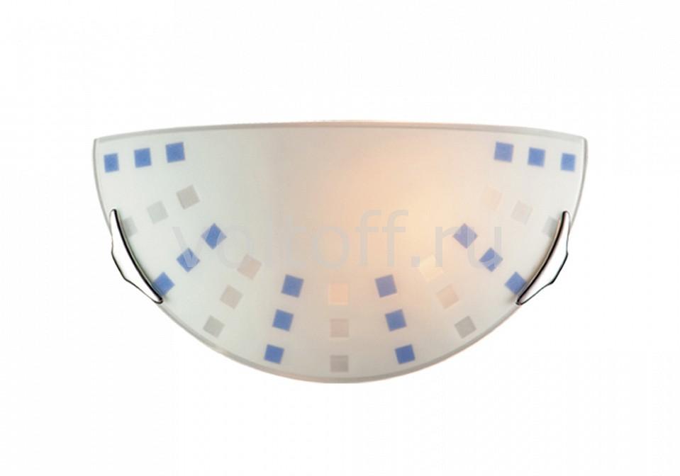 Накладной светильник SonexСветильники модерн<br>Артикул - SN_064,Серия - Quadro<br>